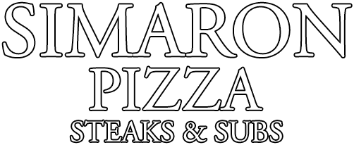Simaron Pizza & Steak Shop